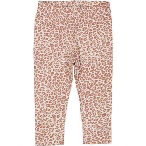 MarMar-leopard-rose-brown-leo-2