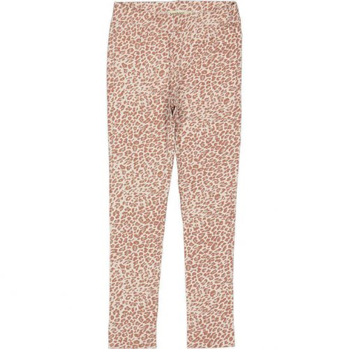 MarMar-leopard-rose-brown-leo