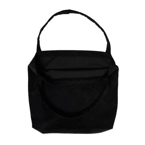 Midnight-rib-mom-bag