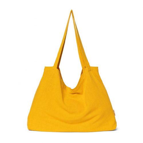 Mom-bag-Studio-Noos-Lemonade