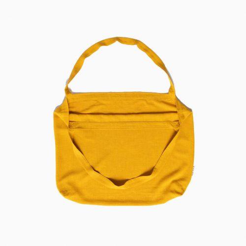 Mom-bag-Studio-Noos-Lemonade2