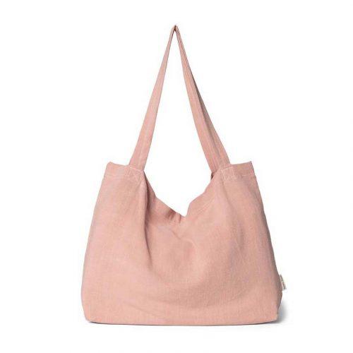 Mom-bag-Pink-cloud