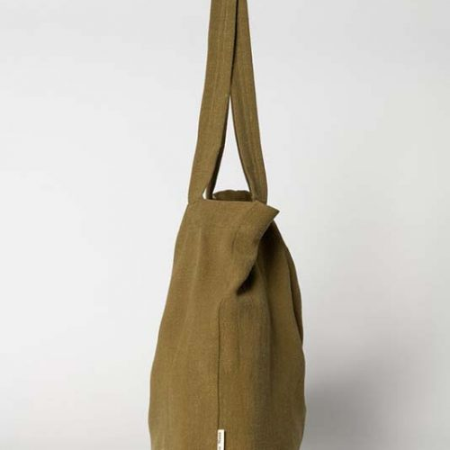 Mom-bag-Botanical