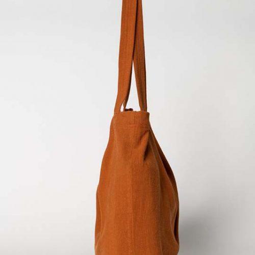 Mom-bag-Cinnamon