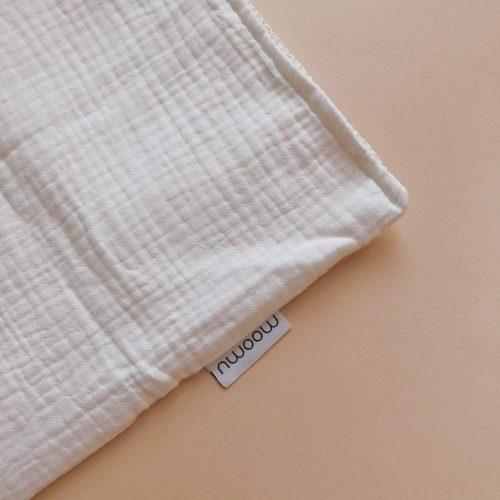 Moomu-aankleedkussen-insert-ecru-white