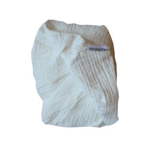 Moomu-hoes-aankleedkussen-ecru-white