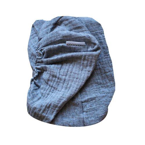 Moomu-hoes-aankleedkussen-stone-grey