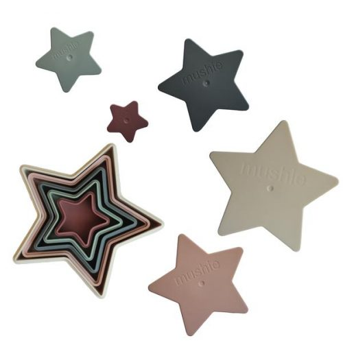 nesting-stars