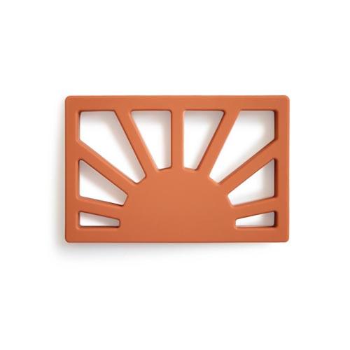 Mushie-bijtring-zon-clayjpg