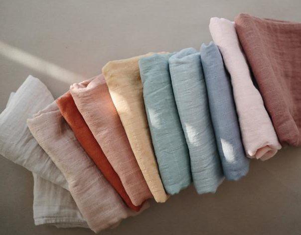 Mushie-hydrofiele-doeken