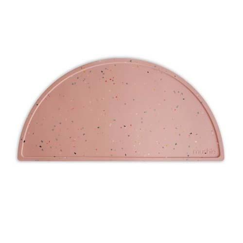 Mushie-placemats-powder-pink-confetti