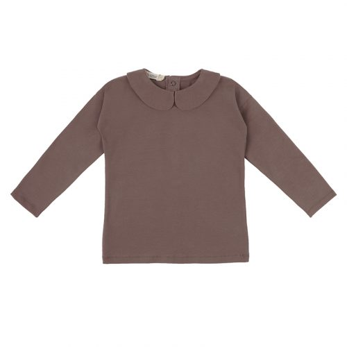 phil-phae-shirt-heather
