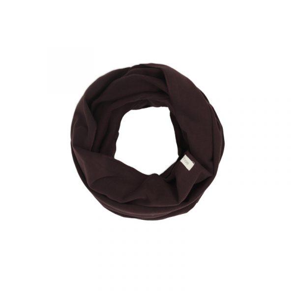 Phil-Phae-infinity-scarf-cacao-nib