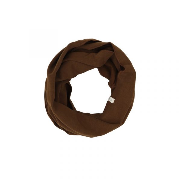 Phil-Phae-infinity-scarf-moss