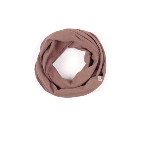 Phil-Phae-infinity-scarf-powder