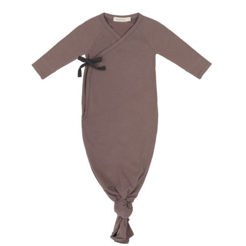 phil-and-phae-baby-gown