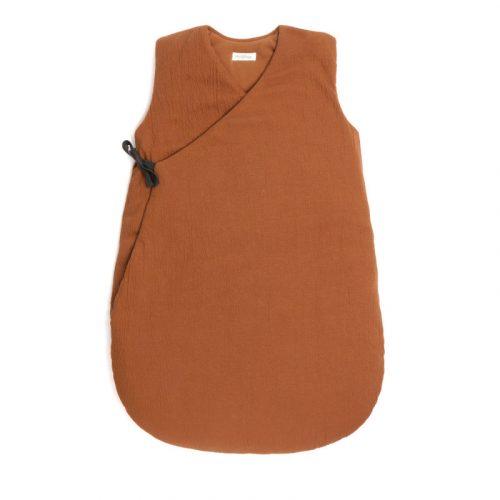 phil-and-phae-crossover-sleeping-bag-hazel