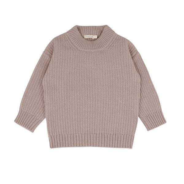 phil-and-phae-cashmere-blend-knit-sweater