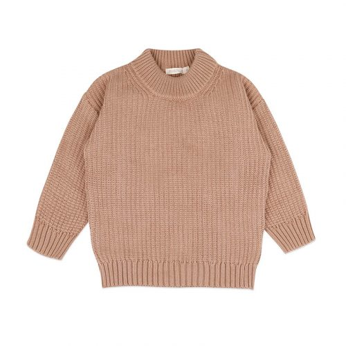 phil-and-phae-chunky-knit-sweater