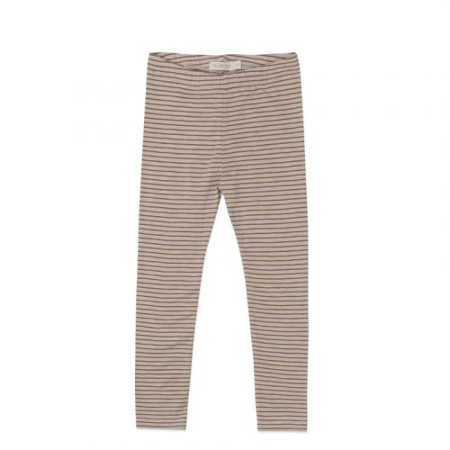 phil-and-phae-legging-stripes