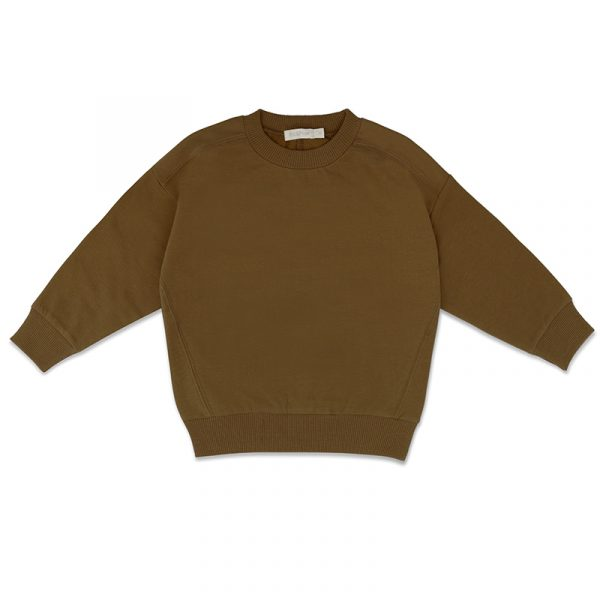 phil-and-phae-oversized-sweater