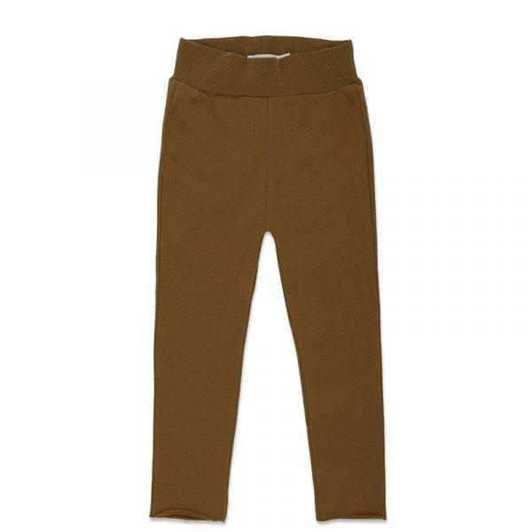 phil-and-phae-slim-pants