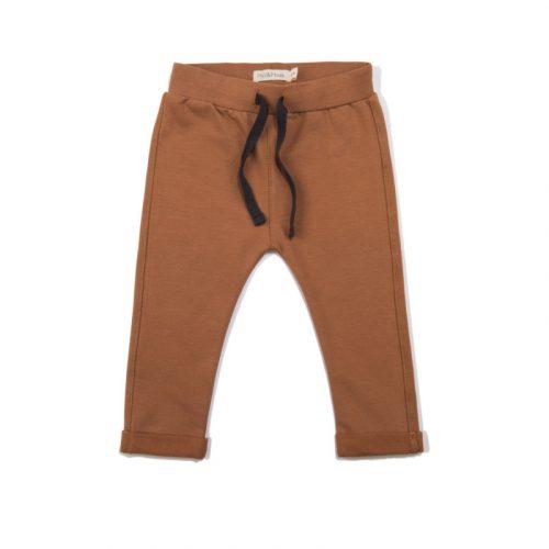 phil-and-phae-sweatpants