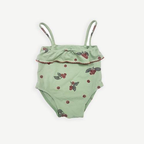 Play-up-printed-JL-swimsuit-Arminho