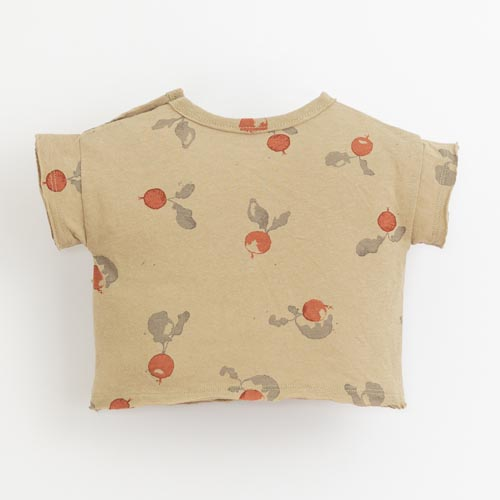 Play-up-printed-jersey-t-shirt-Joao