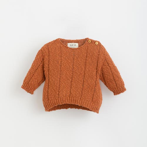 Play-up-tricot-sweater-Anise