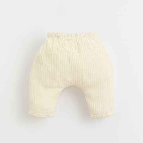 Play-up-woven-trousers-Dandelion