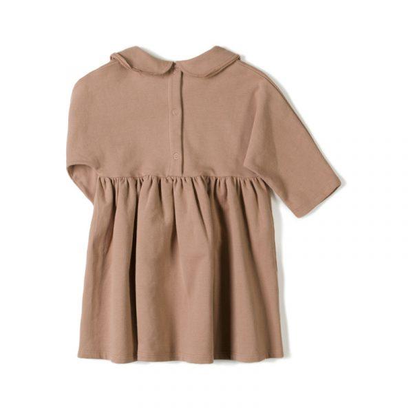 nixnut-jurk