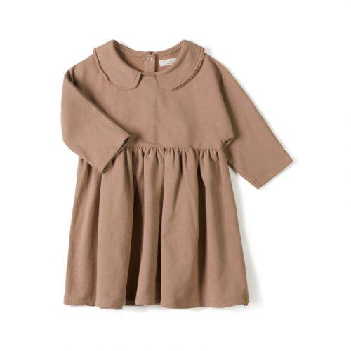 nixnut-dress
