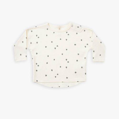 quincy-mae-shirt