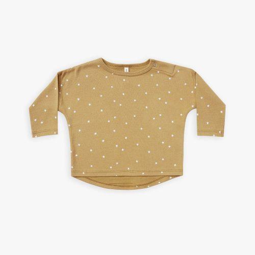 Quincy-Mae-Longsleeve-tshirt-gold