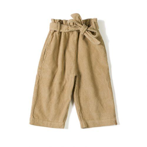 nixnut-ruf-pants-hummus