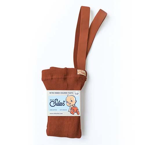 Silly-Silas-tights-Cinnamon
