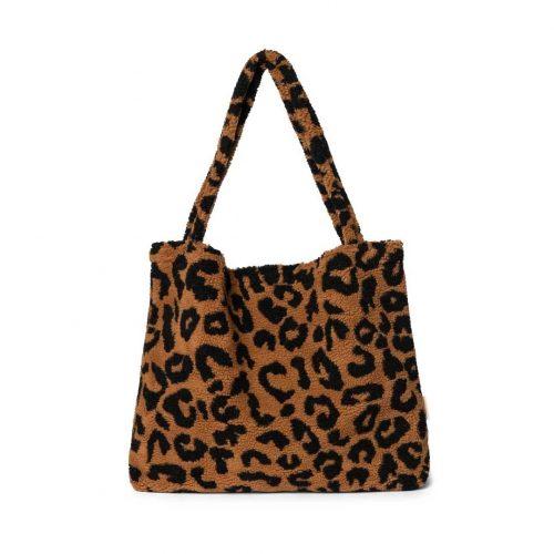 Studio-noos-teddy-leopard-bruin