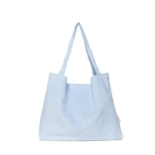 mom-bag