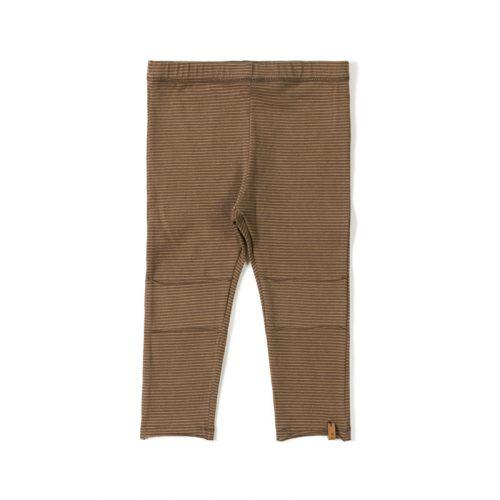 Nixnut-legging