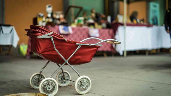 Kinderwagen-waar-moet-je-op-letten