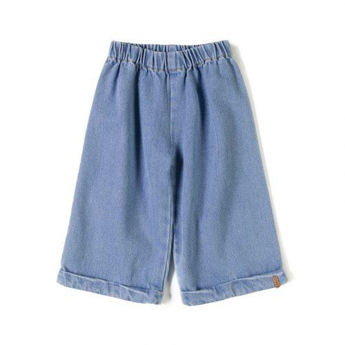 Nixnut-jeans