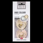 bibs-fopspeen-vanilla-blush-t1