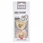 bibs-fopspeen-vanilla-blush-t2