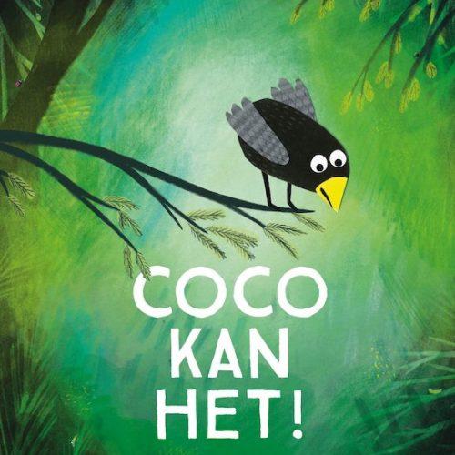coco-kan-het-loes-riphagen