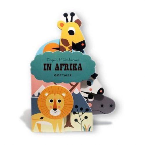 boek-in-afrika