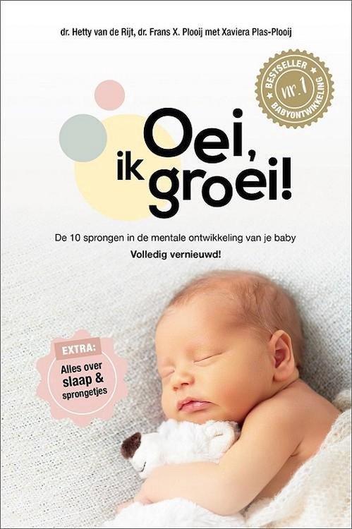 boek-oei-ik-groei