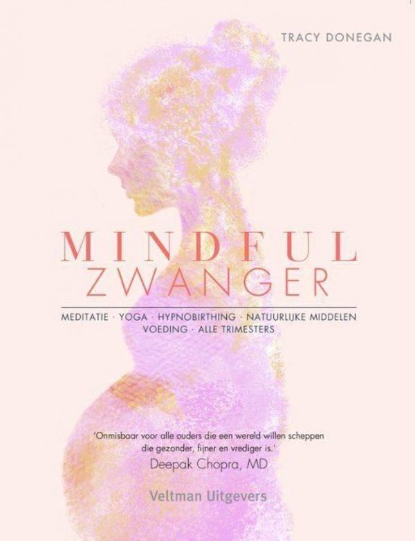 boek-tracy-donegon-mindful-zwanger