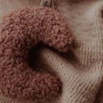dappermaentje-speendoekje-teddy-roze