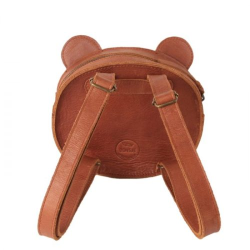 donsje-amsterdam-backpack-bear